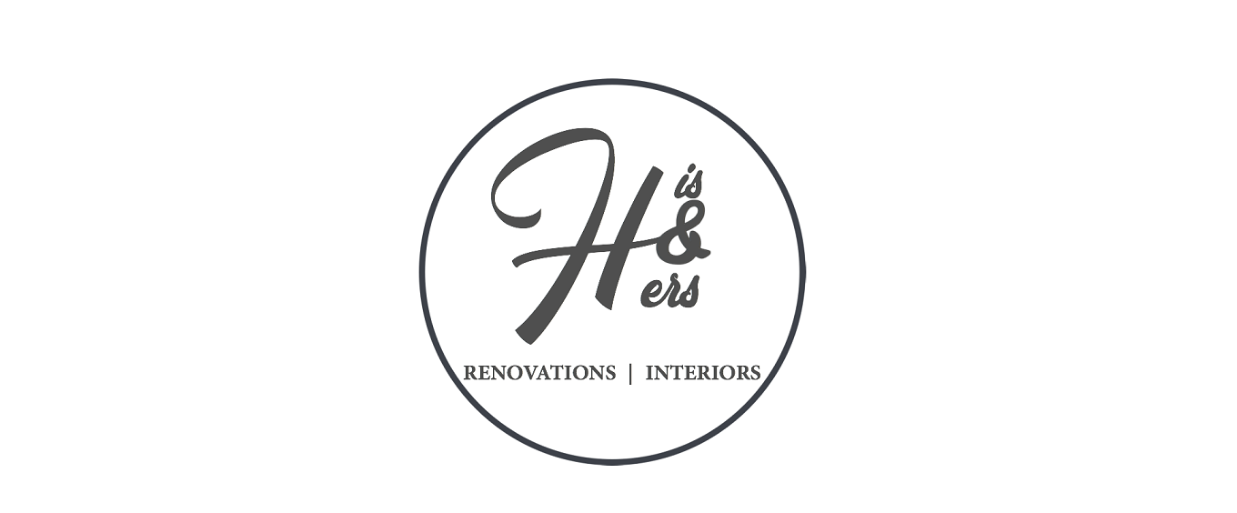 His & Hers Renovations & Interiors